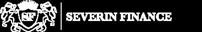 Severin Finance